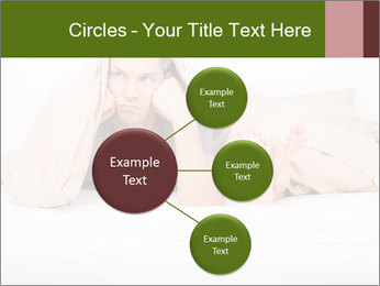 0000083858 PowerPoint Template - Slide 79