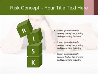 0000083858 PowerPoint Template - Slide 81