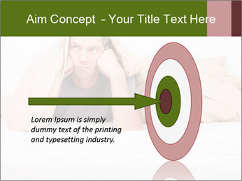 0000083858 PowerPoint Template - Slide 83