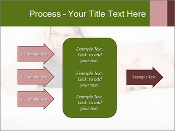 0000083858 PowerPoint Template - Slide 85