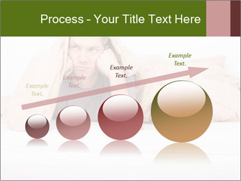 0000083858 PowerPoint Template - Slide 87