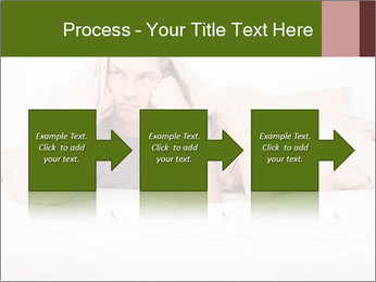 0000083858 PowerPoint Template - Slide 88