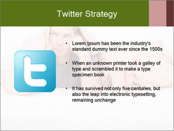 0000083858 PowerPoint Template - Slide 9