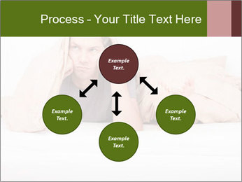 0000083858 PowerPoint Template - Slide 91