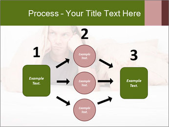 0000083858 PowerPoint Template - Slide 92