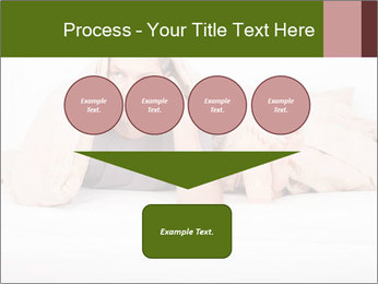 0000083858 PowerPoint Template - Slide 93