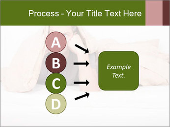 0000083858 PowerPoint Template - Slide 94