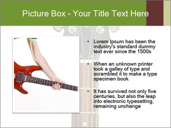 0000083859 PowerPoint Template - Slide 13