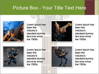 0000083859 PowerPoint Template - Slide 14