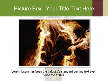 0000083859 PowerPoint Template - Slide 15