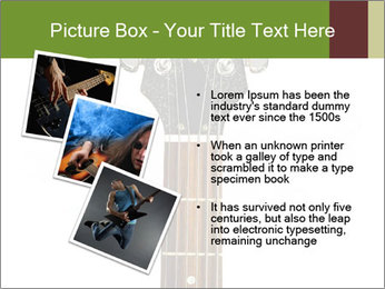 0000083859 PowerPoint Template - Slide 17