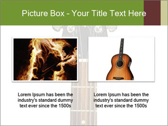 0000083859 PowerPoint Template - Slide 18