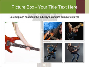 0000083859 PowerPoint Template - Slide 19