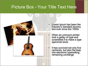 0000083859 PowerPoint Template - Slide 20