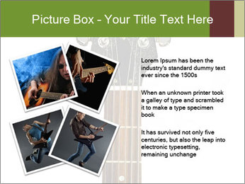 0000083859 PowerPoint Template - Slide 23