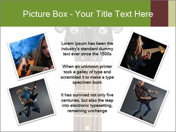 0000083859 PowerPoint Template - Slide 24