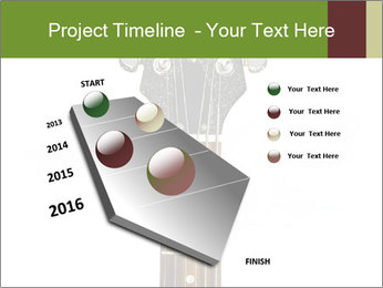 0000083859 PowerPoint Template - Slide 26