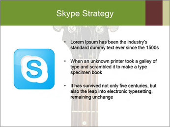 0000083859 PowerPoint Template - Slide 8