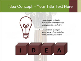 0000083859 PowerPoint Template - Slide 80