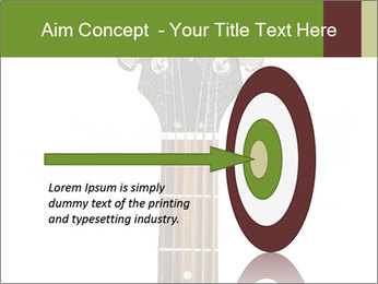 0000083859 PowerPoint Template - Slide 83