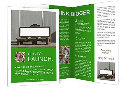 0000083860 Brochure Template