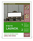 0000083860 Poster Template