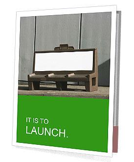 0000083860 Presentation Folder