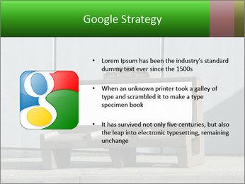 0000083860 PowerPoint Templates - Slide 10