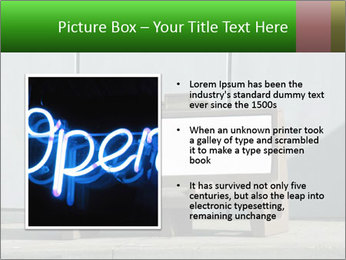 0000083860 PowerPoint Template - Slide 13