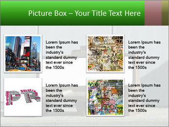 0000083860 PowerPoint Template - Slide 14