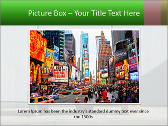 0000083860 PowerPoint Template - Slide 15