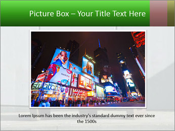 0000083860 PowerPoint Template - Slide 16