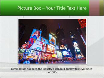 0000083860 PowerPoint Templates - Slide 16