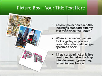 0000083860 PowerPoint Template - Slide 17