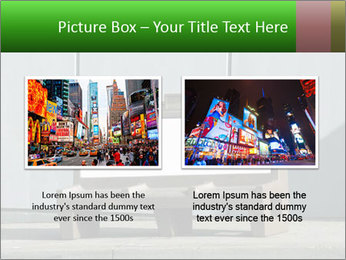 0000083860 PowerPoint Template - Slide 18