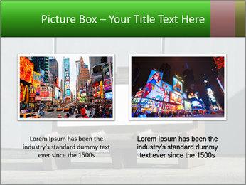 0000083860 PowerPoint Templates - Slide 18