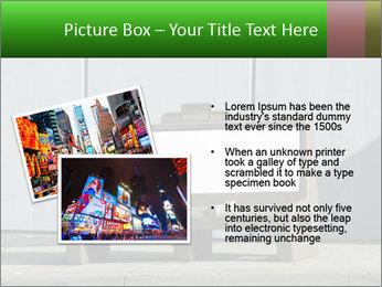 0000083860 PowerPoint Templates - Slide 20