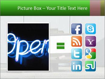 0000083860 PowerPoint Templates - Slide 21
