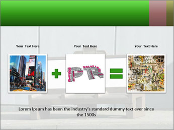 0000083860 PowerPoint Template - Slide 22