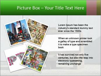 0000083860 PowerPoint Templates - Slide 23