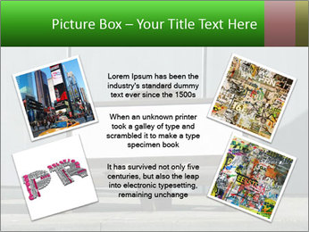 0000083860 PowerPoint Template - Slide 24