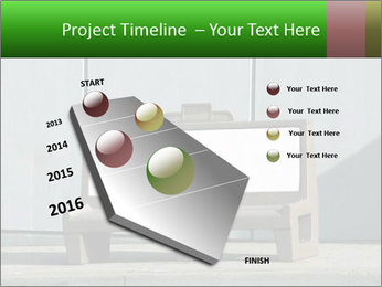 0000083860 PowerPoint Templates - Slide 26