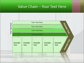 0000083860 PowerPoint Templates - Slide 27