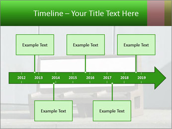 0000083860 PowerPoint Templates - Slide 28