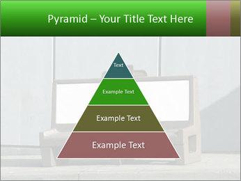 0000083860 PowerPoint Templates - Slide 30