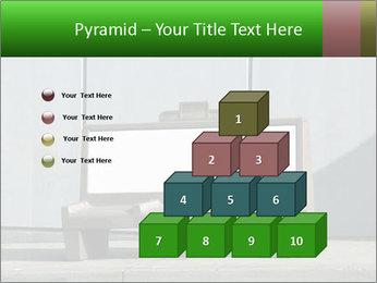 0000083860 PowerPoint Templates - Slide 31