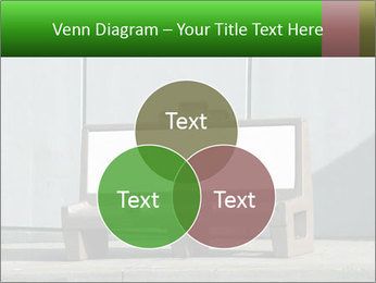 0000083860 PowerPoint Template - Slide 33