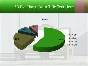 0000083860 PowerPoint Templates - Slide 35