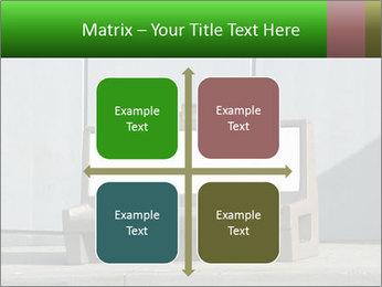 0000083860 PowerPoint Templates - Slide 37