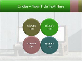 0000083860 PowerPoint Templates - Slide 38